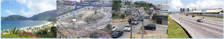 traffic_cameras